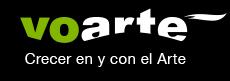 Voarte Logo
